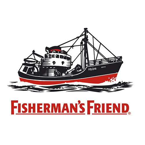 Fisherman Friend