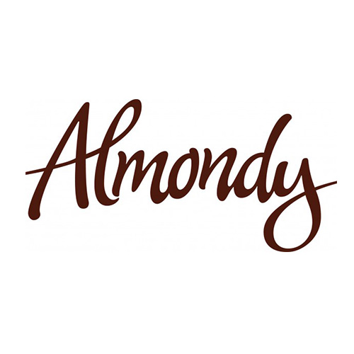 Almondy_logo